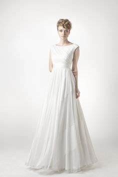 14055 Soft Chiffon With Inner Silk Lace Back Zipper 1000 images about sadoni bridal collection 2014 on chiffon lace and silk