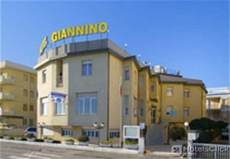 giannino hotel porto recanati hotel giannino porto recanati macerata italia prenota