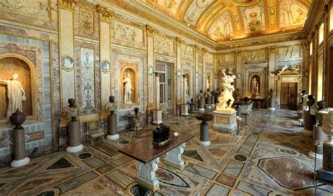 costo ingresso uffizi 5 per visitare i musei di roma grazie a mic la card