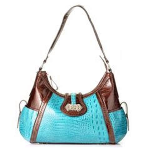 Is Anyone Else A Stripe Prada Hobo Obsession by 1000 Images About Madi Handbags On