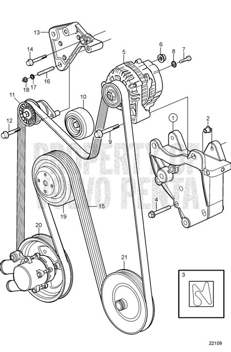matthews volvo wiring diagrams volvo type r wiring diagram