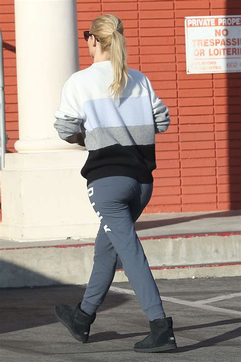 iggy azalea sexy leggings iggy azalea booty in tights 12 gotceleb