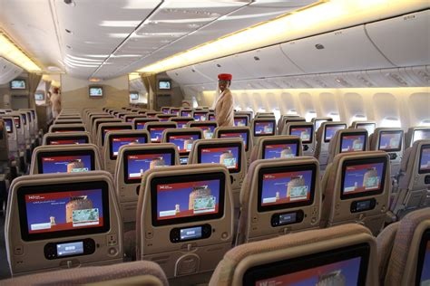 emirates airlines economy class top emirates airlines economy seats wallpapers