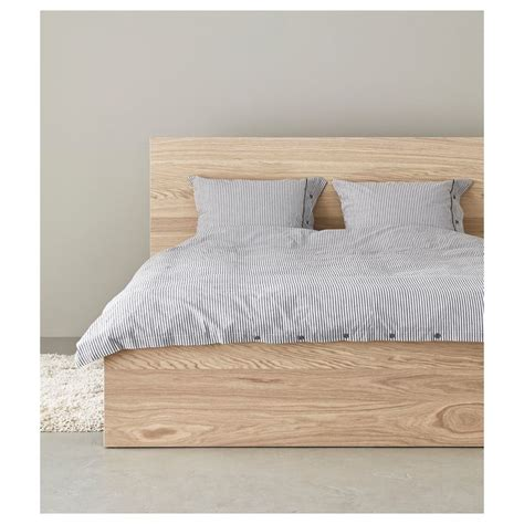 raise malm bed 1000 ideas about malm bed frame on pinterest ikea malm