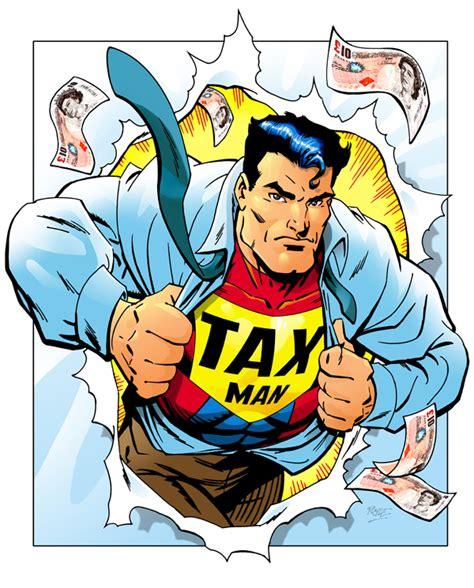 Home And Design Magazine Portfolio by The Sunday Telegraph Tax Man Hire An Illustrator