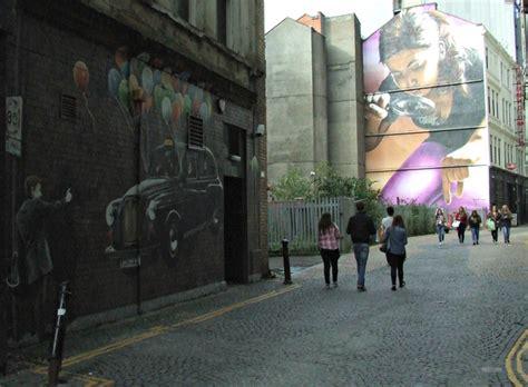graffiti wallpaper glasgow mitchell street graffiti style murals 169 thomas nugent