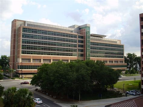 Uf Search Of Florida Hospital Cancer Images