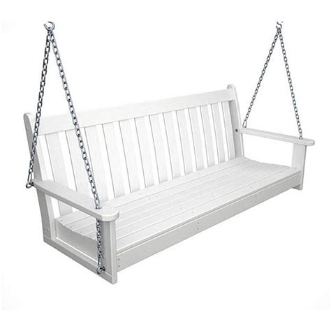 swing springs hardware porch swing hardware kit woodworking projects plans
