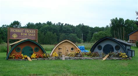hobbit homes for sale keeppy hobbit holes for work or play