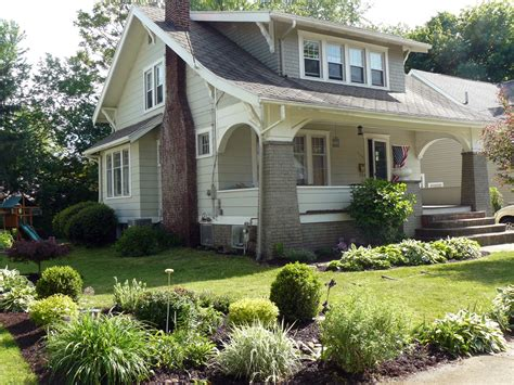 bungalow craftsman homes 10 well crafted craftsman homes starting at 104 900