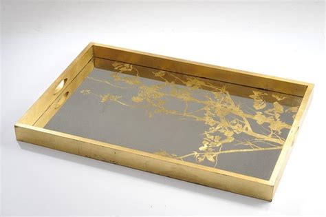 Decorative Trays by Ottoman Trays Decorative Trays Serving Dishes And