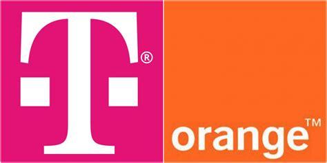 t mobile pl orange i t mobile poszerzają swoją wsp 243 łpracę speedtest