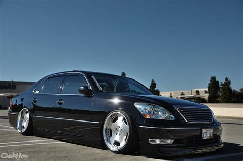 vip l43 featured in carxhype club lexus forums
