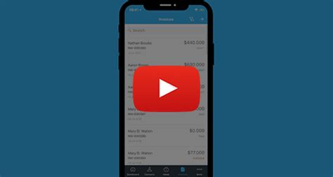 mobile zoho invoice app mobile invoice software zoho invoice