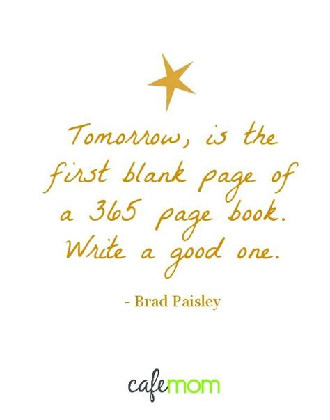 compliments to the new year quotes 25 best ideas about happy new year on new year goals new ideas and ultimate fails