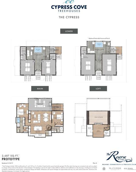 16 best treehouse floor plan images on pinterest disney 100 treehouse floor plan best 25 simple tree house