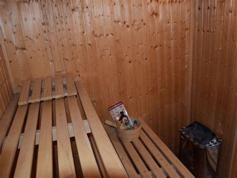 almhütte mit sauna für 2 personen wohnzimmer sauna surfinser
