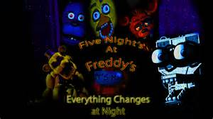 Five Nights At Freddys No Download Unblocked » Home Design 2017