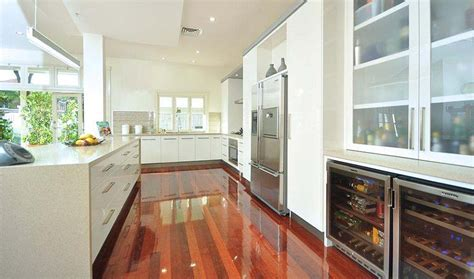 Kitchen Designs Brisbane by Kitchen Renovation Ideas Brisbane Kitchen Designers Brisbane
