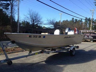 boats for sale westford ma boats for sale in westford massachusetts