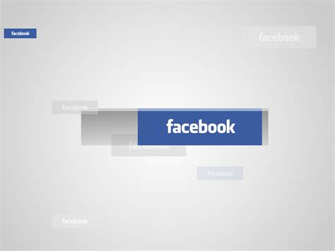 facebook background themes download facebook wallpaper hd pictures one hd wallpaper pictures