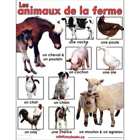 liste des personnages de zoo ou l assassin les animaux de la ferme vocabulaire animaux 201 coles et produits et technologie