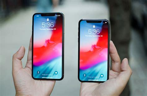 iphone xs max 256gb 2sim ch 237 nh h 227 ng vn a hệ thống b 225 n lẻ điện thoại ch 237 nh h 227 ng gi 225 rẻ