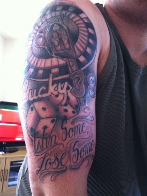 fallout tattoos fallout tatoos fallout