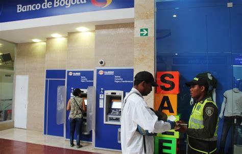 caja mar oficinas oficinas banco caja social barranquilla horario extendido