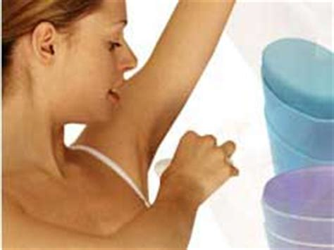 best antiperspirant for excessive sweating best antiperspirant for excessive sweating top 10 list