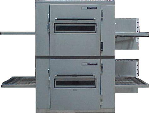 lincoln impinger 1000 rebuilt lincoln 1000 stack gas impinger ovens pre