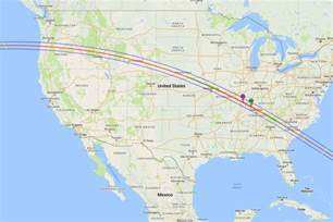 us map solar eclipse 2017 how to photograph a solar eclipse