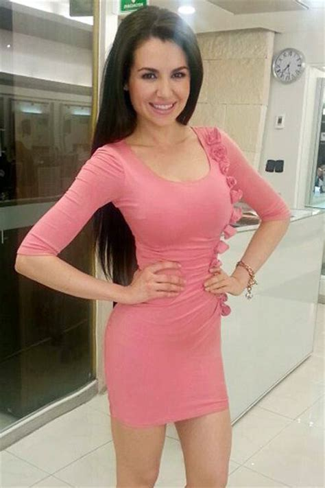 mayte carranco mayte carranco is from mexico 8 hottest weather forecast