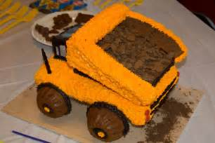 living frugally without being called a cheapskate dump truck cake amp pick up smash cake