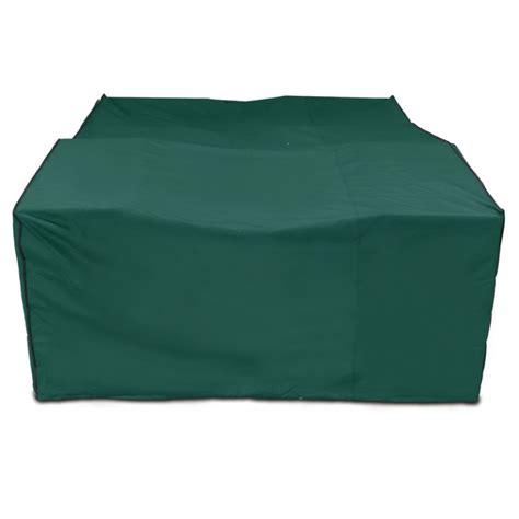 mobili per salotti copertura in pvc per salotti da esterno arredo giardino