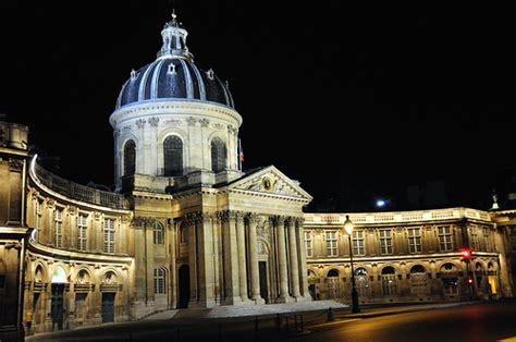 les loyauts littrature franaise 9782709661249 academie francaise