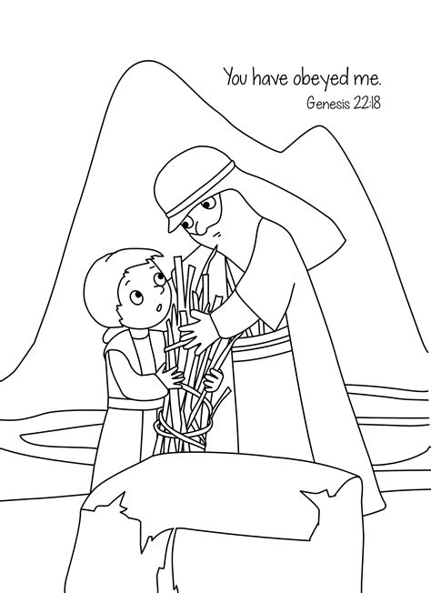 anatomy and physiology coloring workbook answers page 122 isaac sacrifice coloring page coloring pages for free