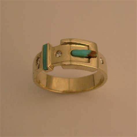 wedding rings engament rings wedding set