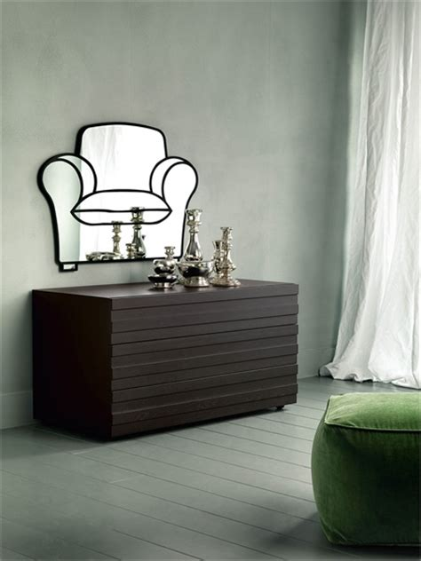 mirrors on walls in living rooms cool wall mirror for living room big by casamilano