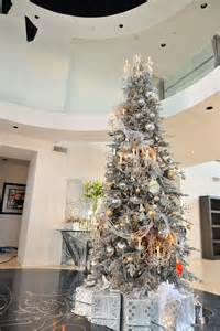 Tree Home Decorating Ideas Tree Decorating Ideas Interior Design Styles