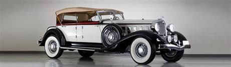 Rolls Royce Cars Official Website Classic Cars Free Web Headers