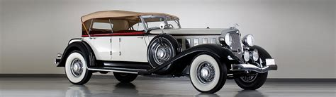 classic to classic cars free web headers