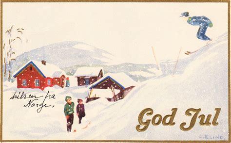 merry christmas alpinestyle