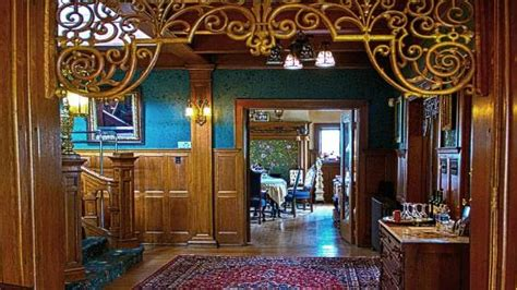 bed and breakfast milwaukee wi brumder mansion bed and breakfast updated 2018 prices