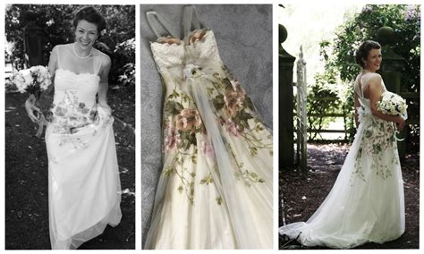 designer wedding dresses clare pettibone designer wedding dress agency in