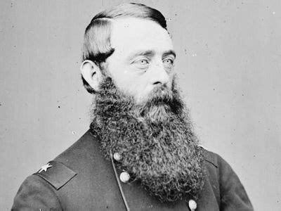 cavalry fight   battle  gettysburg