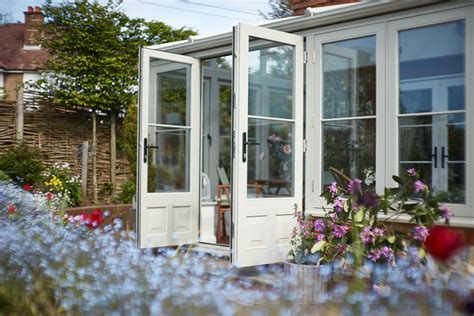 andersen windows and doors briten your room lean to conservatory gallery ideas inspiration