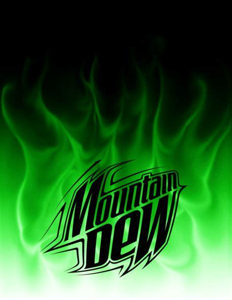 mountain dew background mountain dew unite images mountain dew hd