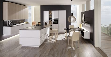 designer kitchens london designer kitchens and interiors london designer kitchens
