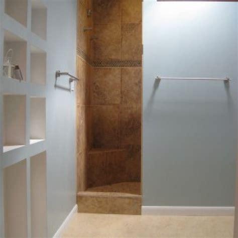 custom walk in showers custom walk in shower designs quotes